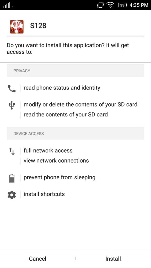 download-aplikasi-s128